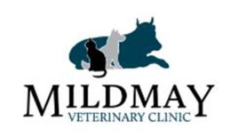 Mildmay Veterinary Clinic